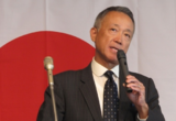 """[일본인이 본 탄핵] 노구치 히로유키 """"대한민국, 북한의 정치공작으로 무정부상태 되어가"""""""