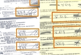"""[전문] 변희재 """"SKT 최태원 회장, 태블릿 계약서 제출경위 답하라"""" 공문 발송"""