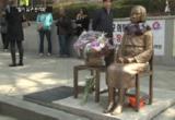 [이승만TV 위안부의 진실⑬] 한국사회, 90년대 이전엔 위안부를 '피해자'로 보지 않았다