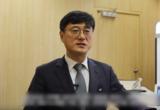 태블릿PC 재판하다 SKT 법무 부사장으로 간 '우리법' 정재헌 판사