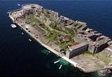 [거짓말 하는 언론] 일본이 유네스코와 약속한 군함도 '강제노동' 표현을 숨겼다고?
