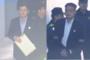 [전문] 변희재 '김경수 수갑특혜' 1억원 손해배상 청구소송 준비서면