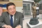 징용공 '잔혹스토리'는 한국이 아닌 일본이 낳은 이미지였다