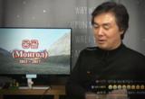 """김정민, """"몽골에선 2천만원 주면 6개월만에 박사학위 딴다"""" 자백?"""