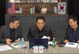 """선관위, 가세연-민경욱 불법 후원금 전달 의혹 """"신고 들어오면 조사할 것"""""""