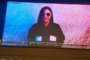 토순이 집회 노래에서 '태블릿 조작' 대목, 고의 삭제한 증거 밝혀져