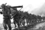 """日 FNN """"일본 비판의 도구로 한국전쟁을 이용하는 것은 삼가야"""""""