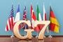 """日 FNN """"청와대, 한국 G7 가입 반대한 독일에겐 왜 침묵하나"""""""