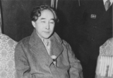 [위키피디아 일본어판 번역] '난징사건 논쟁(南京事件論争)' (3)