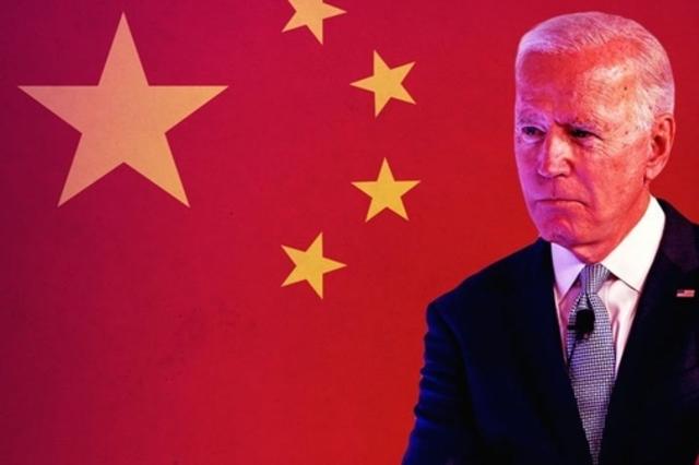 """WSJ """"바이든 당선되면 아들의 차이나게이트로 인해 미국 안보가 위험해질 것"""""""