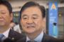 [단독] 2018년 11월, 홍석현은 왜 윤석열을 만났을까
