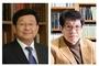 호사카 유지, 비판 시민단체 상대로 집회금지 가처분 신청 논란