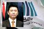 [단독] 김한수와 검찰, SKT 태블릿 신규계약서 위조, 강력한 추가 정황