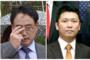 [단독] 김한수, 태국으로 출국 준비...변희재, 즉각 출국금지 요청