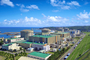 반핵좌파 언론의 실패한 '삼중수소' 선동, 후쿠시마 원전 처리수까지 재조명