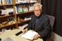 """[전문] 류석춘 수업 녹취록, """"위안부는 매춘의 일종, 일본에만 책임지울 일 아냐"""""""