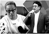 안정권, 재판 무단 불출석 ... 과태료 300만원 처분, 강제구인 될 듯