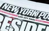 """美 뉴욕포스트 """"바이든의 그린뉴딜이 미국의 한 세대를 파산시킨다"""""""