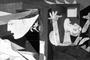 스페인 극좌 정당 '역사 삭제, 기억 소환' 정책 논란