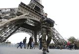 """""""테러리즘과 불법이민의 연관성을 인정해야"""" 프랑스에서 격론"""