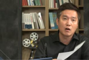 김세의, 선거무효소송 후보자에 불법 정치자금 제공? 선관위 수사 착수