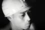 [조작된 반일③] 탄광 내부인데도 배우처럼 깨끗한 NHK 영상 속 근로자의 얼굴