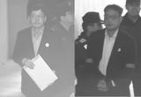 """[변희재칼럼] 문재인의 법원, 서울구치소 대신해 """"사회적 지위 차별하라"""" 판결"""