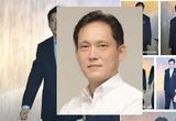"""김태규 전 판사 """"김경수가 수갑 차지 않은 이유는 권력의 실세라는 것뿐"""""""