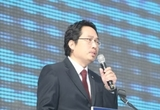 """최대집, """"문재인 정권 퇴출, 탄핵진실 밝히겠다"""" 대권 출마 선언"""