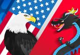"""美 워싱턴이그재미너 """"시진핑 통치 받기 싫다면 이제 미국이 결단해야"""""""