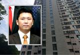 [단독] 태블릿재판 증인 김한수, 광주 자택 실거주 직접 확인