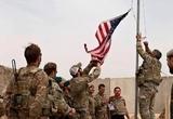 """美 뉴욕포스트 """"측근 말만 듣고 아프간서 철군한 바이든, 폭풍 맞을 것"""""""