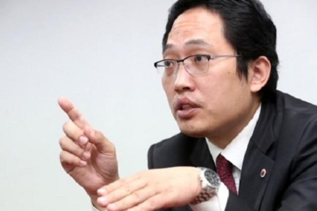 """최대집 """"윤석열과 최재형은 김경수 1심 유죄 선고 때는 무슨 생각을 했나"""""""