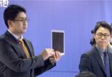 이동환 변호사, 최순실 휴대전화 압수했다는 거짓보도 언론사에 법적조치 경고