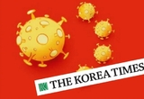 중공, 한국 민간 언론에까지 연이은 외압으로 구설