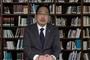 '정통 자유보수 우파' 최대집·자유보수당, 창당발기인 모집 시작