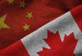 [서평] 중국이 발톱을 세우자 캐나다가 품은 잘못된 신화가 드러났다 (밴쿠버선)