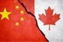[서평] 판다의 발톱, 캐나다에 침투한 중국 공산당 (퀼앤콰이어)