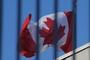 [서평] 캐나다는 중국의 권위주의 정권을 다룰 때 순진해선 안된다 (글로브앤메일)
