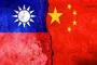 [서평] '대만은 왜 중국에 맞서는가', 타이완의 과거, 현재, 미래의 방향이 모두 응축된 책