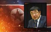 [먼슬리위루] '지폐'도 인쇄 못하는 북조선, 드디어 국가체제의 위기