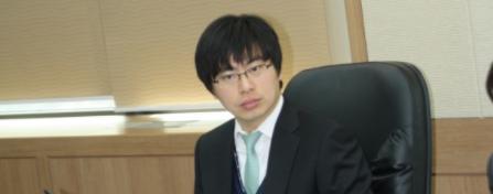 장욱환 공판검사.